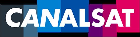 logo Canalsat