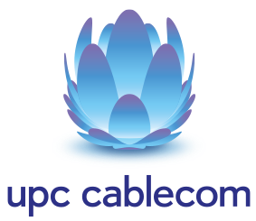 logo upc cablecom