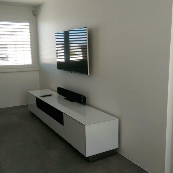 installation television a domicile neuchatel