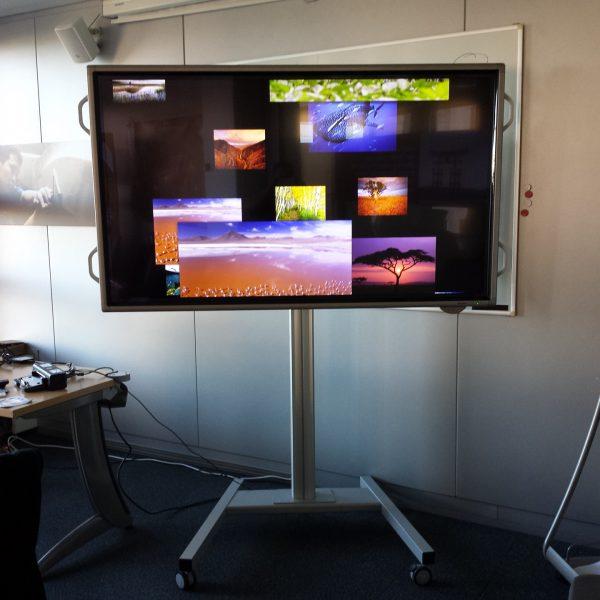 reparation pro audio neuchatel